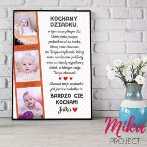 dzien-babci-dziadka-trzy-zdjecia-pomaranczowy-mika-project